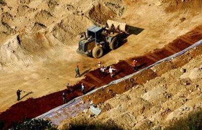 中国国家发改委有关负责人就稀土产业发展相关问题答记者问