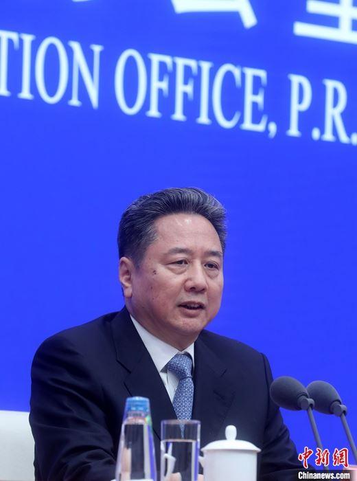 中国铁路营业总里程预计今年达14.6万公里